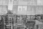 Bicsák Boglárka : Panelkaszt