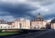 Pál János : Ausztriai barokk