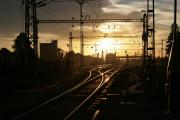 Jámbori Tamás : A vasút bronz kora