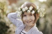 Jámbori Tamás: Tavasztündérem