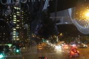 Vilics Eszter : Esős Birmingham