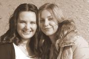 Benkő Bea: Póli és Lauri