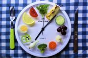Vilics Eszter: Ütött az egészség órája